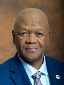 Minister Presidency Mr Jeff Radebe _NGI_8906
